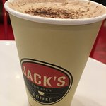 Foto de Jack's Stir Brew