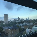 Photo of Holiday Inn London - Whitechapel