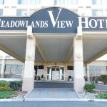 Meadowlands View Hotel Foto
