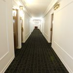 Foto de Meadowlands View Hotel