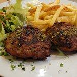 Photo of Piperi Restaurant