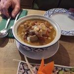 Photo de Siam Siam Thai Restaurant