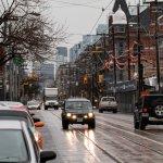 Foto de Drake Hotel Toronto