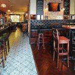 The Erin`s Flag Irish Pub Brno