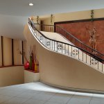 Photo of Howard Johnson Plaza Hotel Las Torres