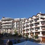 Hotel Royal Palm Foto