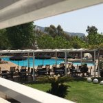 Photo of Bitzaro Palace Hotel