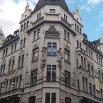 Photo of Prague History Trip