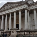 Photo de Fitzwilliam Museum
