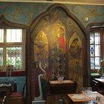 Photo de Aux Anysetiers Du Roy Restaurant
