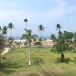 Foto de Best Western Jaco Beach All Inclusive Resort