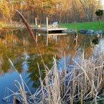 Sterling Ridge Resort Image