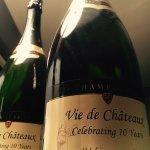 Photo of Vie de Chateaux