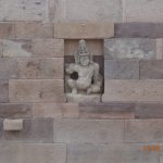 Aihole Temples - City of 125 Stone temples