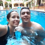 Photo of Playa del Carmen Hotel