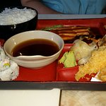 Hikuni Japanese Restaurant