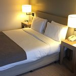 Foto de Holiday Inn London-Heathrow M4, Jct. 4