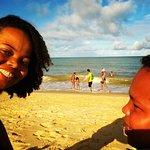 Photo of Mundai Beach