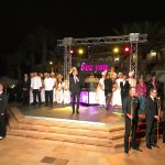 Foto de Club Aldiana Andalusien