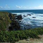 Photo of Praia dos Buizinhos