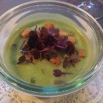 Foto de Restaurant Himmelstoss