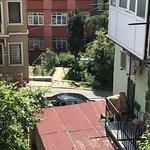 Photo of Blue Istanbul Hotel