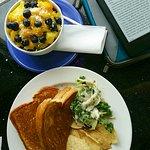 ภาพถ่ายของ Cafe 20/20 Restaurant