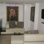 Hotel Buenavista Photo