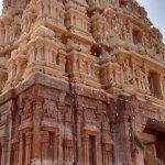 Adi Ranga: Srirangapatna