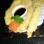Photo of Samurai Japanese Steakhouse