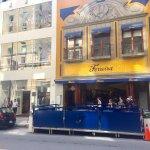 Photo de Ferreira Café