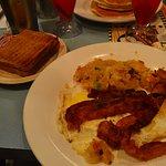 Photo of Tom's Restaurant