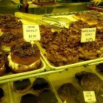 Sutherland's Bakery