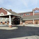 AmericInn Lodge & Suites Peoria Foto