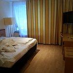 Hotel CityInn Foto