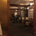 Foto de Kampai Japanese Steak House