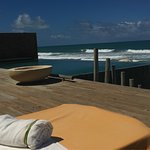 Photo of Kenoa - Exclusive Beach Spa & Resort