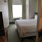 Foto de SpringHill Suites Portland Hillsboro