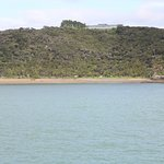 Photo of Fullers GreatSights Bay of Islands Day Tours