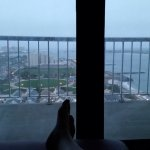 Photo de Flagship Resort