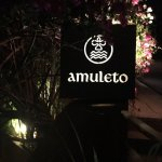 Foto de Amuleto