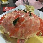 ภาพถ่ายของ Mellben Seafood