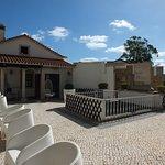 Photo of Josefa D'Obidos Hotel