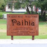 Photo of Paihia Harbour