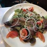 Photo of Le Cafe de Saint Malo