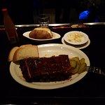 Φωτογραφία: Smokehouse BBQ