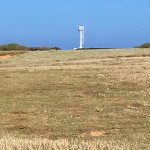 Foto de South Point (Ka Lae) y playa Papakolea