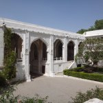 Photo of Nimaj Palace