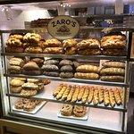 Foto de Zaro's Bakery