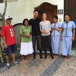 Photo de Home Bali Home Villa and Suites